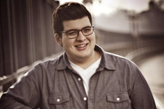 Noah-Guthrie-Official-Photo-900-600